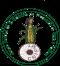 logo masa y tortilla