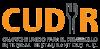 logo_cudir